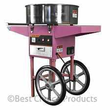 Cotton Candy Machine Rental Northern Virginia