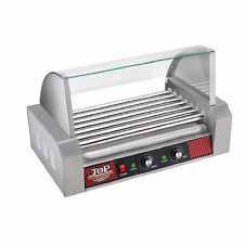 Hot Dog Machine Rental Fairfax Virginia