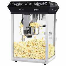 Pop Corn Machine Centreville Virginia
