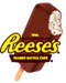 Reeses Cup Woodbridge Virginia