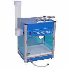 Sno Cone Machine Rental Northern Virginia
