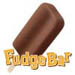 Fudge Bar Gainesville Virginia